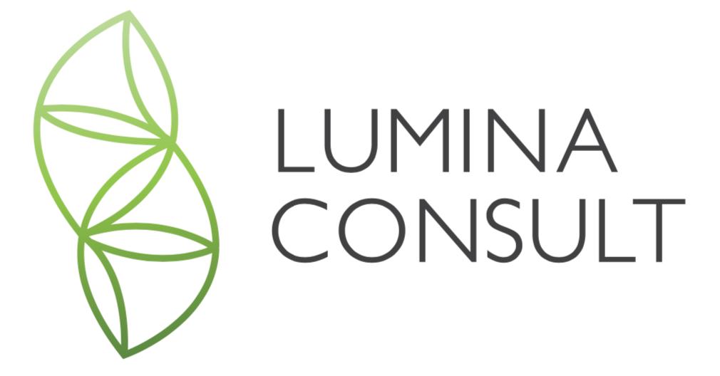 Lumina Consult