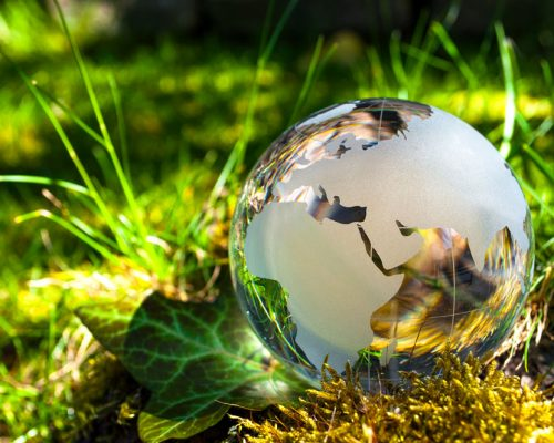 Climate-ENVIronment-photo_2