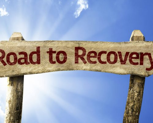 Recovery.-Photo_2
